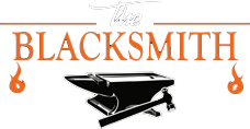 The Blacksmith - Washington, Illinois