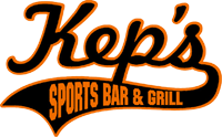 Kep's Sports Bar & Grill - Washington, Illinois